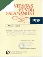 Curso de Posgrado en Salamanca 2016 (Dagatti)001.pdf