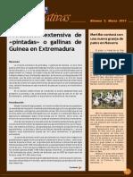 5933-produccion-extensiva-de-pintadas-o-gallinas-de-guinea-en-extremadura.pdf