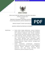 PMK 76 TAHUN 2016.pdf