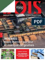 BOISmag_-_Juillet-Ao_t_2018.pdf