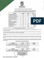 Derechos_Pecuniarios2018.pdf