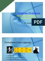 Sistemas y Leyes Fisicas Para Modelar_v2