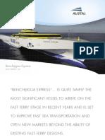 BenchijiguaExpressBook0512.pdf