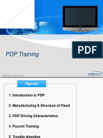 01_Training Book.ppt