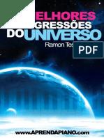 !As-Melhores-Progressoes-Douniverso(1).doc