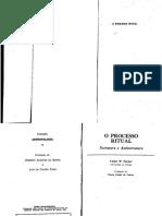 Turner_Victor_O_processo_ritual_Estrutura_e_antriestrutura.pdf
