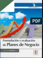 formulacion-y-evaluaciones-de-planes-de-negocio0001.pdf