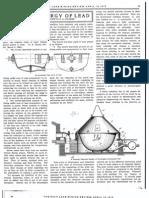Salt Lake Mining Review SLMR 1912 0415