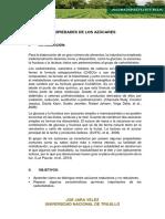 364093329-Propiedades-de-Los-Azucares.docx
