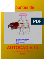 APTECAD14carta