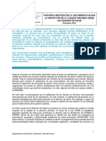 articles-7318_recurso_1.pdf