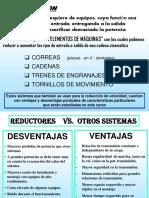 presenta__reductores.pdf