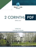 2-Corinthians.EN.pdf
