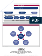 COBIT5-Laminate.pdf
