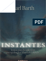 Barth-Instantes.pdf