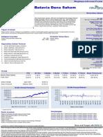 Tabel-Usia-Teknis-Peralatan-Medis (2)