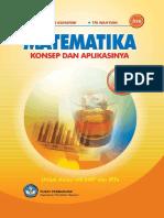 Matematika_Konsep_dan_Aplikasinya_Kelas_8_Dewi_Nuharini_Tri_Wahyuni_2008.pdf