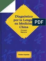 Diagnostico de la Lengua en la Medicina China-Giovanni Maciocia.pdf