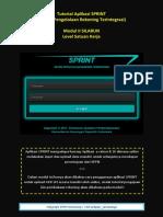 Tutorial-Aplikasi-SPRINT-Modul-II-Silabun---Level-Satker (1).pdf