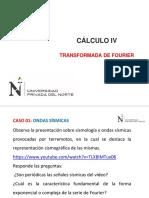 s3-Transf de Fourier