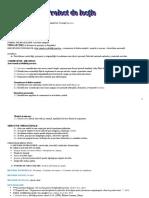 Proiect AVAP 24.11 -  -.docx