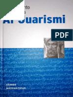 AL Juarismi.pdf