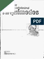 Arquimedes.pdf