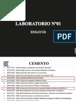 Tc - Laboratorio 01 (1)