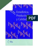 Estadistica Productividad Calidad - Mario Miguel Ojeda.pdf