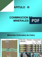 Curso Metalurgia 1 Capitulo III 2011