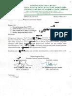 362372485-011-SK-Pedoman-Praktik-Keperawatan-Mandiri-RED.docx