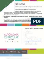 2_Guía Veracruz Para Presentación de Propuestas Curriculares (2) (1)