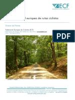 ES-Press-Kit-2016.pdf