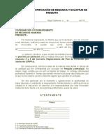 FORMATO RENUNCIA-FINIQUITO.doc