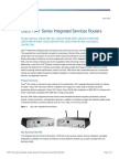 Cisco Router 1941 Series Data_sheet_c78_556319