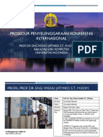 Presentasi Buku Prosedur Penyelengaraan Konferensi Internasional.pdf