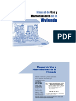 Manual_Mantenimiento_Vivienda.pdf