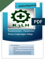 K3LH eBook
