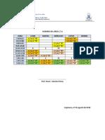 horario supervision.docx