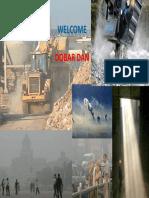 Dust Suppression Equations.pdf