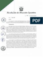 0432-2017-MIDIS-PNAEQW.pdf