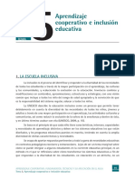 Aprendizaje cooperativo e inclusión educativa.pdf