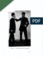 Le Jiu Jitsu Pratique Charles Pechard 1906 Part3