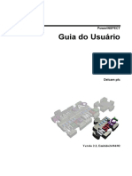 95664906-PowerINSPECT-guia-do-usuario.pdf