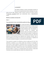 Semana 3 Qué es el desarrollo sostenible (2).docx