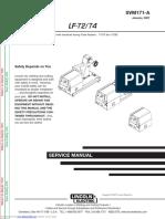 lf7274.pdf