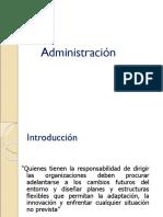 admin-1 (2)