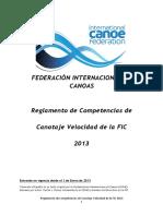 Reglamento-de-competencias-de-Canotaje-Velocidad-FIC-2013.pdf