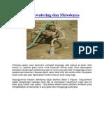 dewatering.pdf