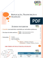 3 Transcrição e Tradução.pptx